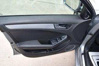 2009 Audi A4 2.0T Prestige Ogden, UT 15