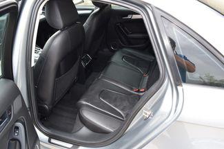 2009 Audi A4 2.0T Prestige Ogden, UT 16