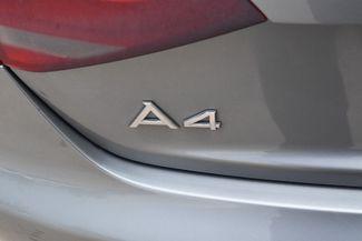 2009 Audi A4 2.0T Prestige Ogden, UT 31