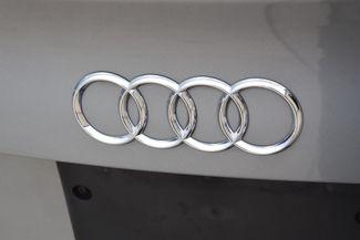 2009 Audi A4 2.0T Prestige Ogden, UT 32