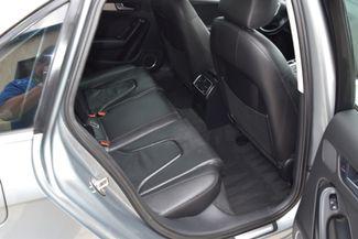 2009 Audi A4 2.0T Prestige Ogden, UT 20