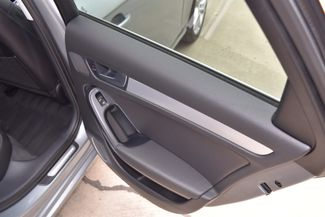 2009 Audi A4 2.0T Prestige Ogden, UT 23