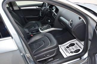 2009 Audi A4 2.0T Prestige Ogden, UT 24