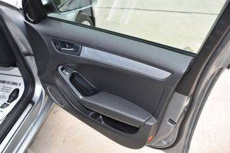 2009 Audi A4 2.0T Prestige Ogden, UT 25