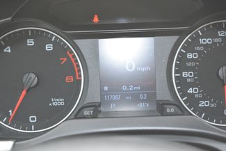 2009 Audi A4 2.0T Prestige Ogden, UT 12