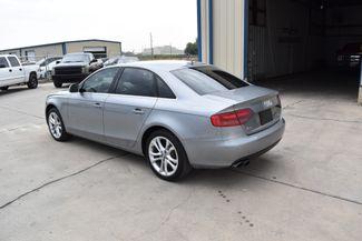 2009 Audi A4 2.0T Prestige Ogden, UT 3