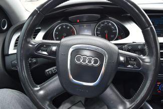 2009 Audi A4 2.0T Prestige Ogden, UT 14