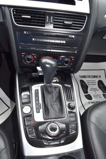 2009 Audi A4 2.0T Prestige Ogden, UT 18