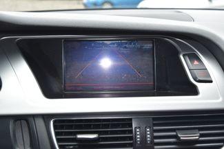 2009 Audi A4 2.0T Prestige Ogden, UT 19