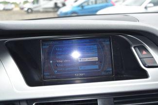 2009 Audi A4 2.0T Prestige Ogden, UT 22