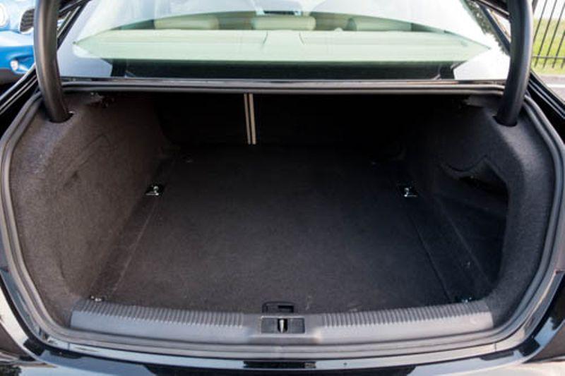2009 Audi A4 20T Prem   Texas  EURO 2 MOTORS  in , Texas