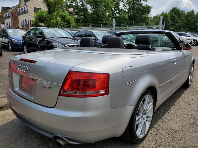 2009 Audi A4 2.0T Special Edition in Sterling, VA 20166