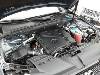 2009 Audi A4 20T Quattro AWD  city Virginia  Select Automotive (VA)  in Virginia Beach, Virginia