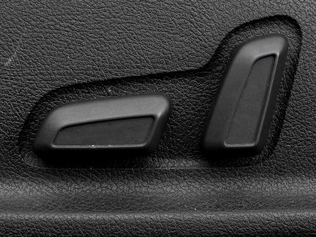 2009 Audi A5 Burbank, CA 11