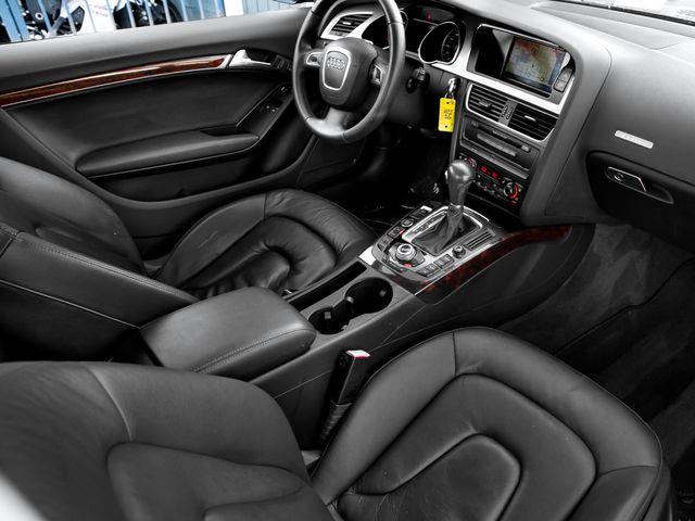 2009 Audi A5 Burbank, CA 13
