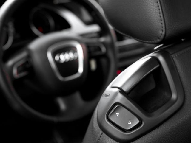 2009 Audi A5 Burbank, CA 15