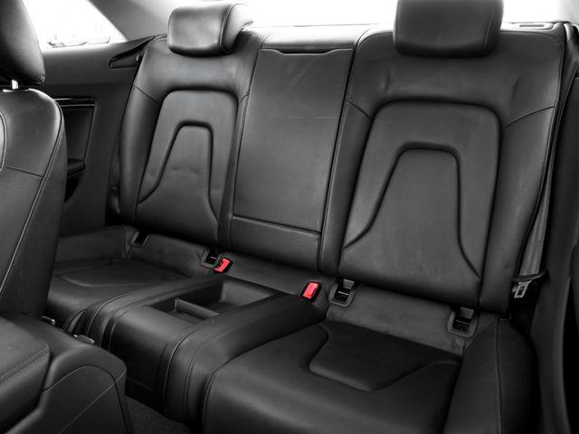 2009 Audi A5 Burbank, CA 16