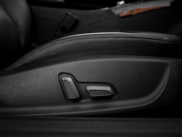 2009 Audi A5 Burbank, CA 18