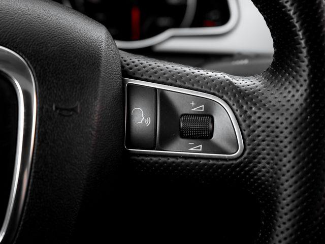 2009 Audi A5 Burbank, CA 21