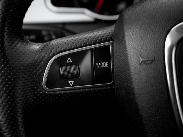 2009 Audi A5 Burbank, CA 23