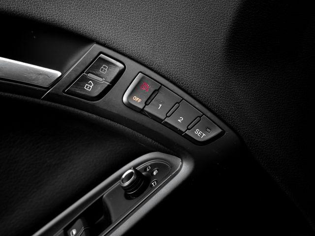 2009 Audi A5 Burbank, CA 26