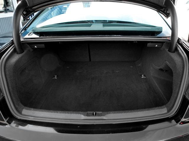 2009 Audi A5 Burbank, CA 28