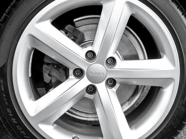 2009 Audi A5 Burbank, CA 29