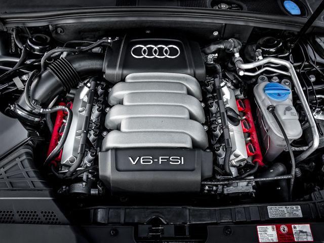 2009 Audi A5 Burbank, CA 31