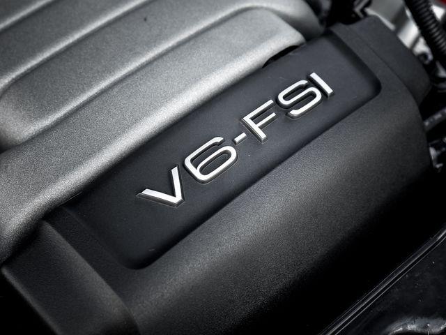 2009 Audi A5 Burbank, CA 32