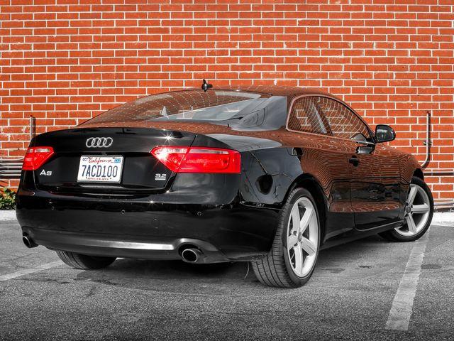 2009 Audi A5 Burbank, CA 6