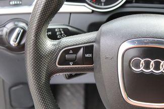 2009 Audi A5 QUATTRO  city PA  Carmix Auto Sales  in Shavertown, PA