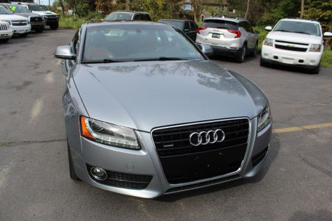 2009 Audi A5 QUATTRO in Shavertown