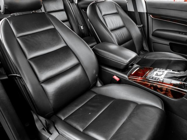 2009 Audi A6 Prestige Burbank, CA 12