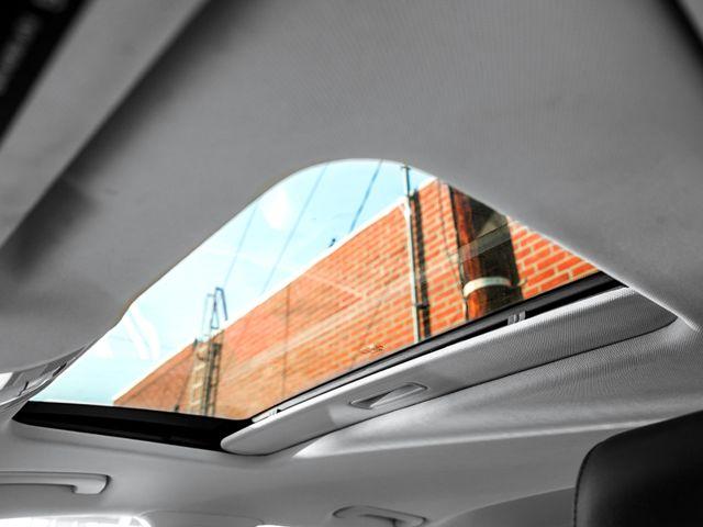 2009 Audi A6 Prestige Burbank, CA 15