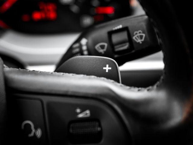 2009 Audi A6 Prestige Burbank, CA 18