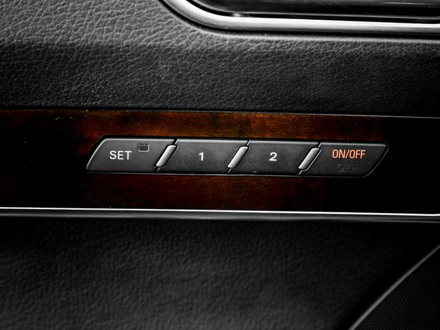 2009 Audi A6 Prestige Burbank, CA 21