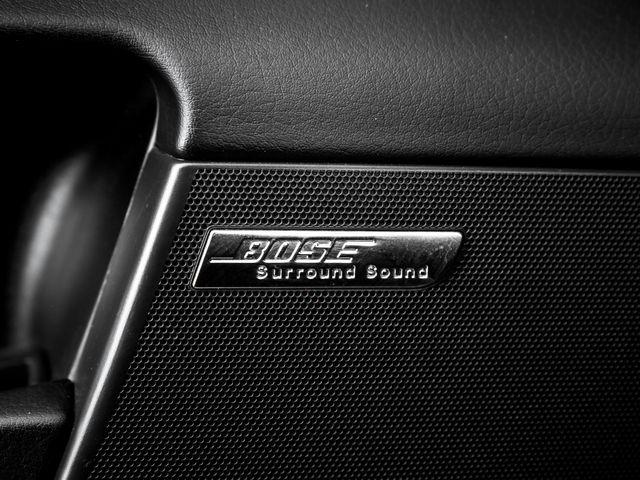 2009 Audi A6 Prestige Burbank, CA 23