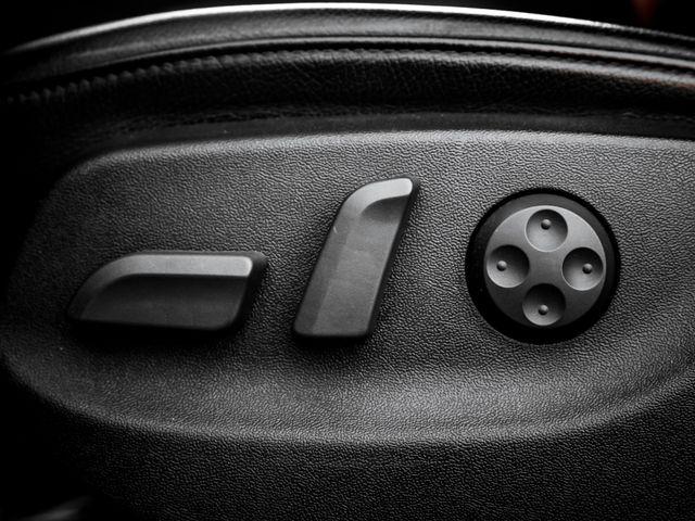 2009 Audi A6 Prestige Burbank, CA 25