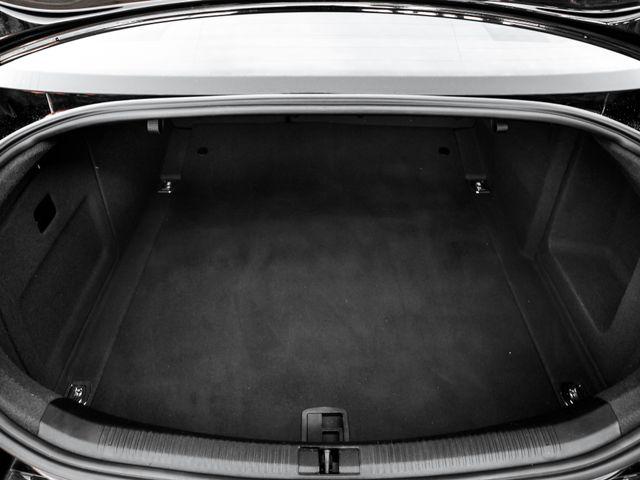 2009 Audi A6 Prestige Burbank, CA 26