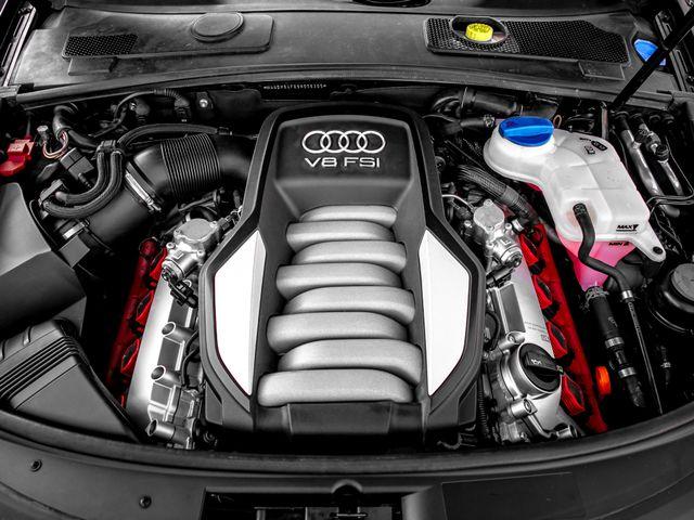 2009 Audi A6 Prestige Burbank, CA 28