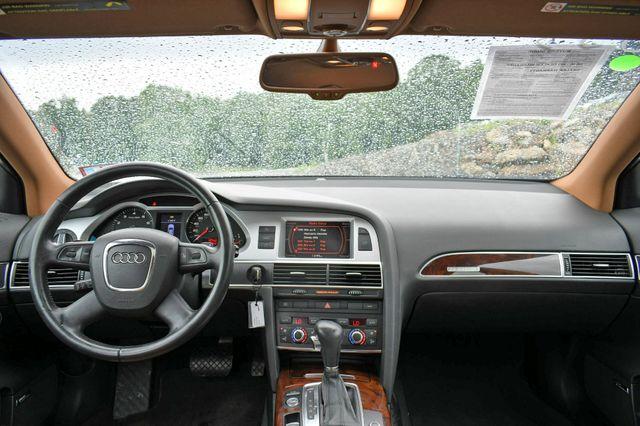 2009 Audi A6 Prestige Naugatuck, Connecticut 13