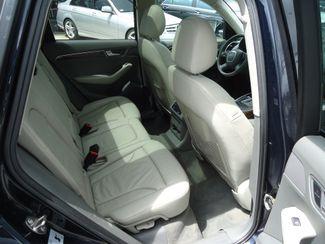 2009 Audi Q5 Premium Plus Charlotte, North Carolina 12