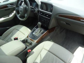 2009 Audi Q5 Premium Plus Charlotte, North Carolina 14