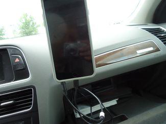 2009 Audi Q5 Premium Plus Charlotte, North Carolina 17