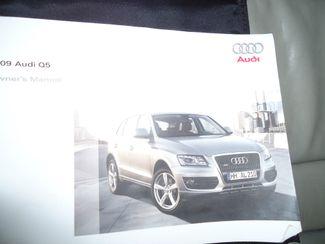 2009 Audi Q5 Premium Plus Charlotte, North Carolina 23