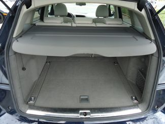 2009 Audi Q5 Premium Plus Charlotte, North Carolina 20