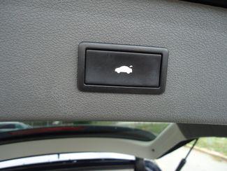2009 Audi Q5 Premium Plus Charlotte, North Carolina 22