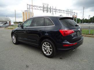 2009 Audi Q5 Premium Plus Charlotte, North Carolina 5