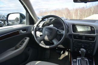 2009 Audi Q5 Premium Naugatuck, Connecticut 12