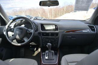 2009 Audi Q5 Premium Naugatuck, Connecticut 13
